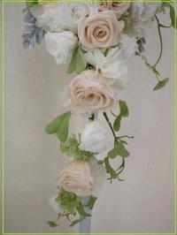 お花について