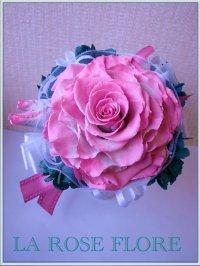 メリアブーケ ピンク